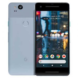 Google Pixel 2 Price in Bangladesh and full Specifications
