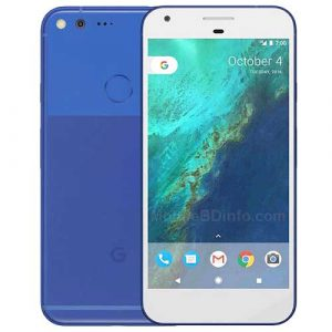 Google Pixel XL Price in Bangladesh and full Specifications