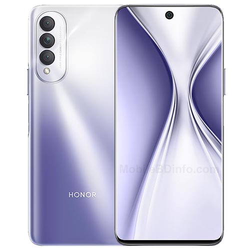 Honor X20 SE Price in Bangladesh and full Specifications