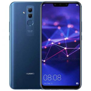 Huawei Mate 20 Lite Price in Bangladesh and full Specifications