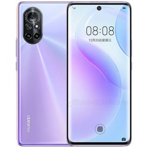 Huawei Nova 8 5G Price in Bangladesh and full Specifications