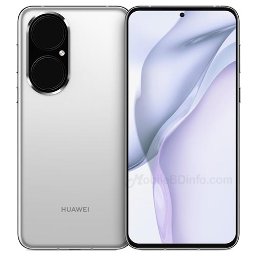 Huawei P50 Pro 4G Price in Bangladesh and full Specifications