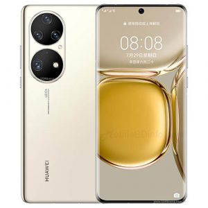 Huawei P50 Pro Price in Bangladesh and full Specifications