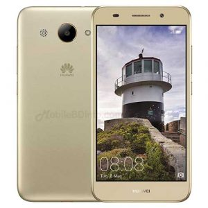 Huawei Y3 (2018) Price in Bangladesh and full Specifications