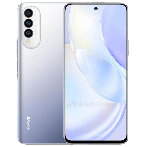 Huawei nova 8 SE Youth Price in Bangladesh and full Specifications