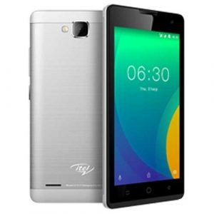Itel IT1513 Price in Bangladesh and full Specifications
