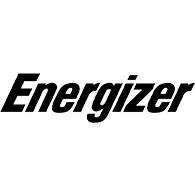 Mobile bd info Energizer