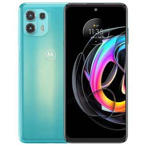 Motorola Edge 20 Lite Price in Bangladesh and full Specifications