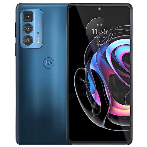 Motorola Edge 20 Pro Price in Bangladesh and full Specifications