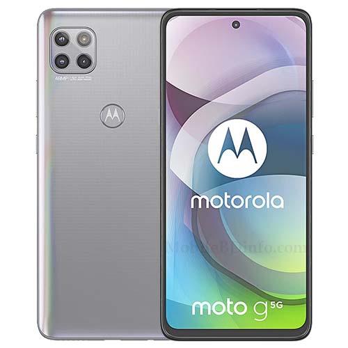 Motorola Moto G 5G Price in Bangladesh and full Specifications