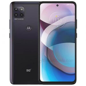 Motorola one 5G UW ace Price in Bangladesh and full Specifications
