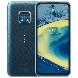 Nokia XR20 Price in Bangladesh and full Specifications