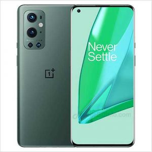 OnePlus 9 Pro Price in Bangladesh and Full Specifications