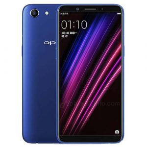 Oppo A1 Price in Bangladesh and full Specifications