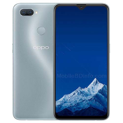 Oppo A12s Price in Bangladesh and full Specifications