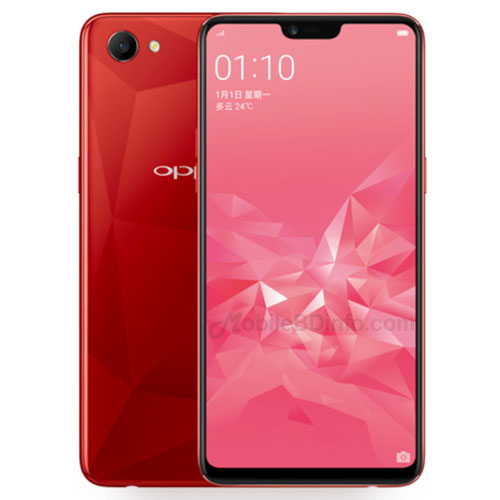 Oppo A3 Price in Bangladesh and full Specifications