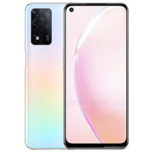 Oppo A93s 5G Price in Bangladesh and full Specifications