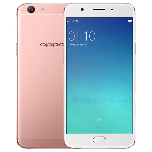 Oppo F1s Price in Bangladesh and full Specifications