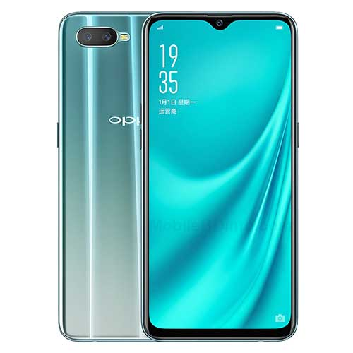 Oppo R15x Price in Bangladesh and full Specifications