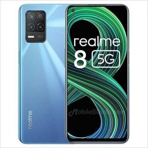 Realme 8 5G Price in Bangladesh and Full Specifications