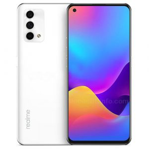 Realme GT 5G Master Price in Bangladesh and full Specifications