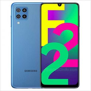 Samsung Galaxy F22 Price in Bangladesh and full Specifications1