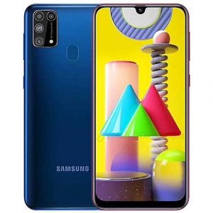 Samsung Galaxy M31 Price in Bangladesh and full Specifications