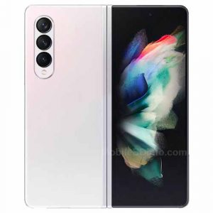 Samsung Galaxy Z Fold3 5G Price in Bangladesh and full Specifications