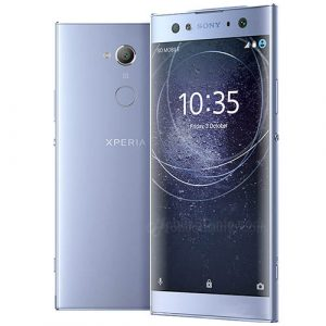 Sony Xperia XA2 Ultra Price in Bangladesh and full Specifications