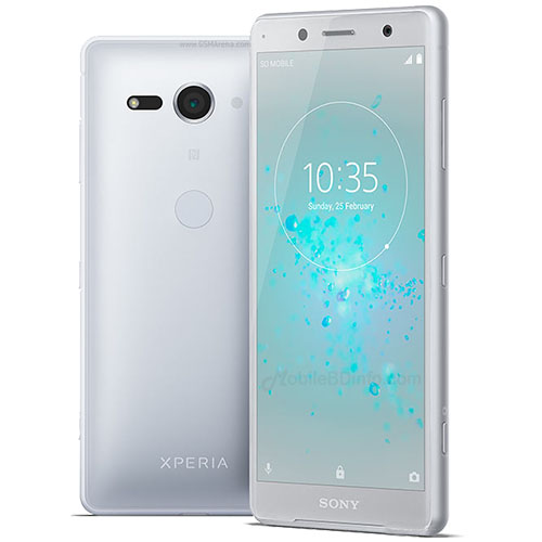 Sony Xperia XZ2 Compact Price in Bangladesh and full Specifications