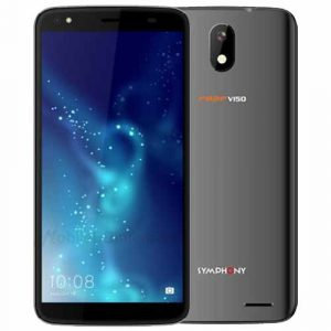 Symphony Roar V150 Price in Bangladesh and full Specifications
