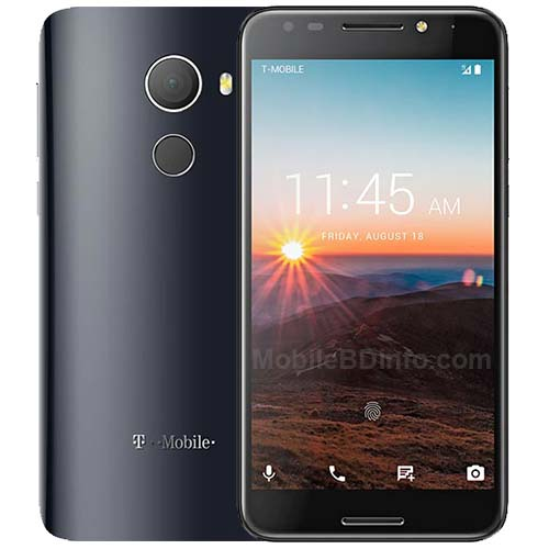 T-Mobile Revvl Price in Bangladesh and full Specifications