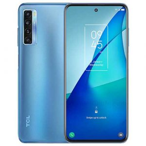 TCL 20S Price in Bangladesh and full Specifications