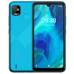 Tecno Pop 5 Price in Bangladesh and full Specifications