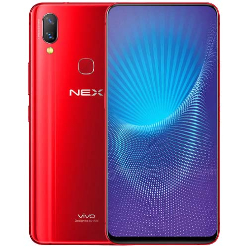 Vivo NEX A Price in Bangladesh and full Specifications
