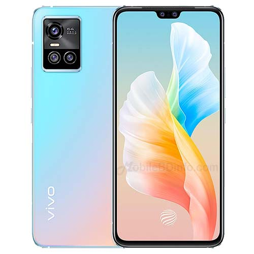 Vivo S10 Price in Bangladesh and full Specifications