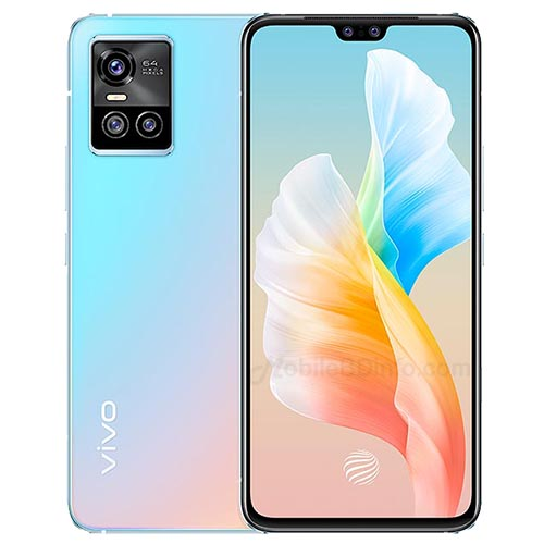 Vivo S10 Pro Price in Bangladesh and full Specifications