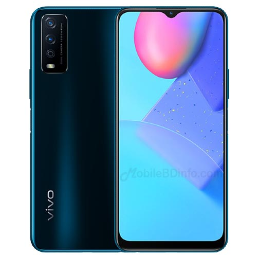 Vivo Y12A Price in Bangladesh and full Specifications
