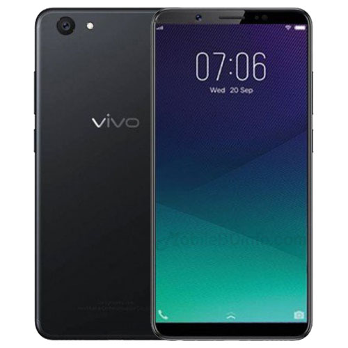 Vivo Y71i Price in Bangladesh and full Specifications