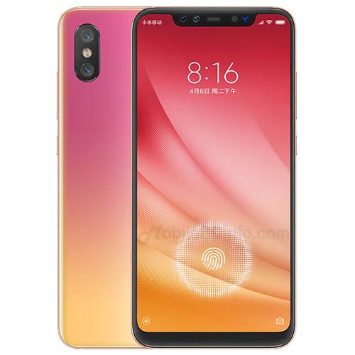 Xiaomi Mi 8 Pro Price in Bangladesh and full Specifications
