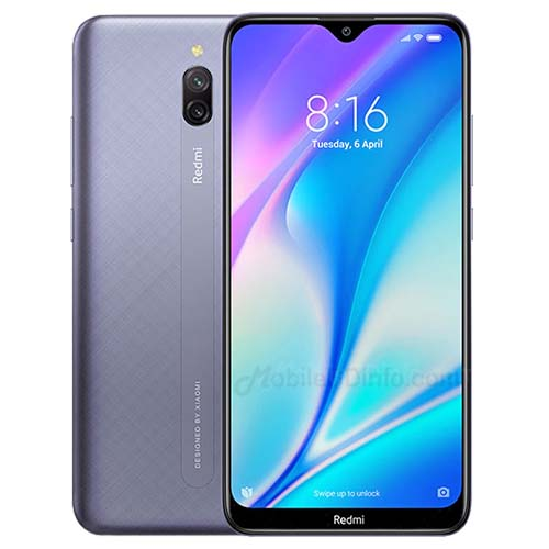 Xiaomi Redmi 8A Dual Price in Bangladesh and full Specifications