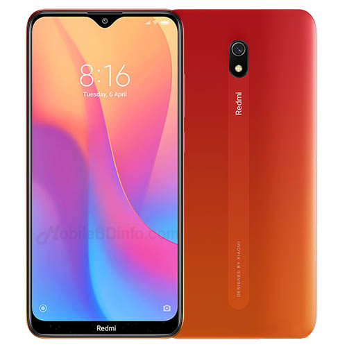 Xiaomi Redmi 8A Price in Bangladesh and full Specifications