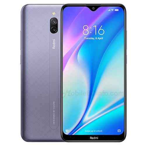 Xiaomi Redmi 8A Pro Price in Bangladesh and full Specifications