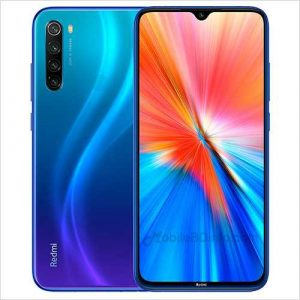 Xiaomi Redmi Note 8 2021 Price in Bangladesh and Full Specifications