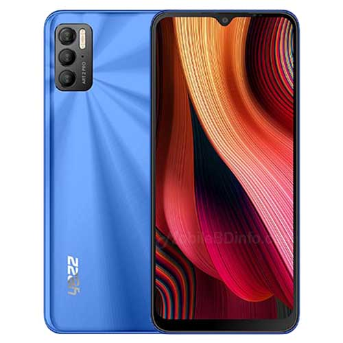 Yezz Art 2 Pro Price in Bangladesh and full Specifications
