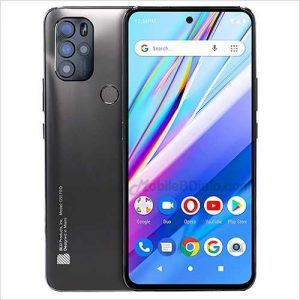 BLU G91 Pro Price in Bangladesh and Full Specifications