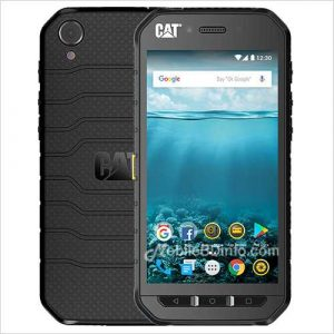 Cat S41 Price in Bangladesh and Full Specifications