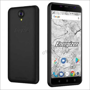 Energizer Energy E500 Price in Bangladesh and full Specifications