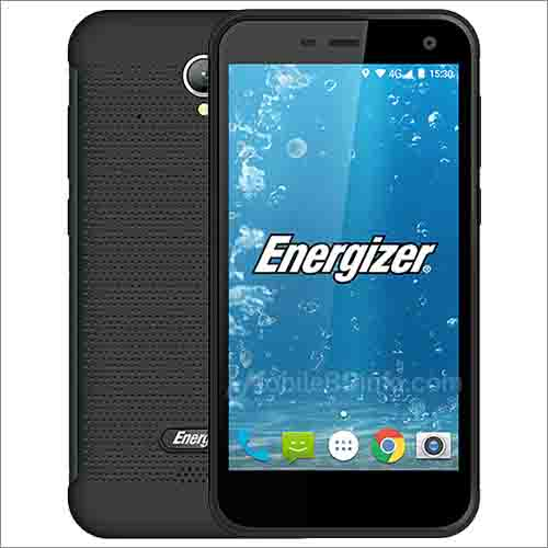 Energizer Hardcase H500S Price in Bangladesh and full Specifications