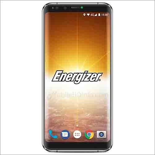 Energizer Power Max P16K Pro Price in Bangladesh and full Specifications